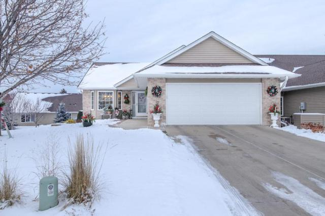 1702 Carleton Place, Hastings, MN 55033 (#5026893) :: The MN Team
