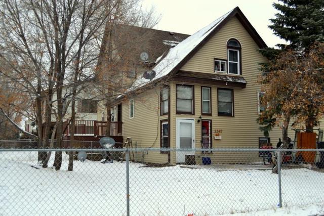 3347 4th Avenue S, Minneapolis, MN 55408 (#5027080) :: Olsen Real Estate Group