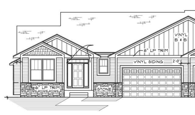18661 Joplin Avenue, Lakeville, MN 55044 (#5027159) :: The Preferred Home Team