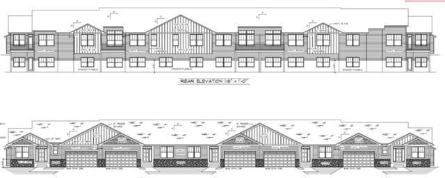 18657 Joplin Avenue, Lakeville, MN 55044 (#5027162) :: The Preferred Home Team
