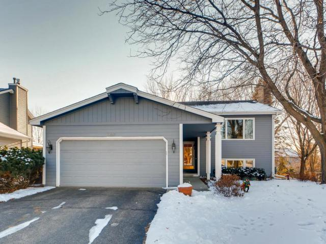 10647 Lee Drive, Eden Prairie, MN 55347 (#5027273) :: Twin Cities Listed