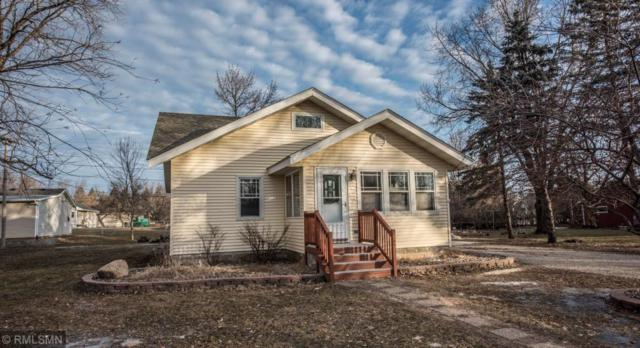 4333 Upper 291st Street E, Randolph, MN 55065 (#5027344) :: The Sarenpa Team