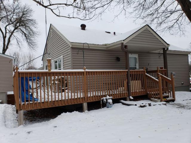 3563 Pilgrim Lane N, Plymouth, MN 55441 (#5027454) :: House Hunters Minnesota- Keller Williams Classic Realty NW