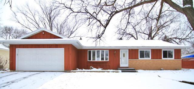 8417 Harkness Road S, Cottage Grove, MN 55016 (#5027501) :: The Snyder Team