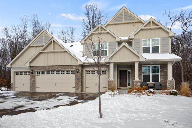 16810 51st Place N, Plymouth, MN 55446 (#5027532) :: Twin Cities Listed