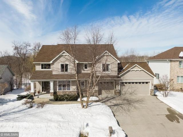 5145 Quantico Lane N, Plymouth, MN 55446 (#5027599) :: The Preferred Home Team