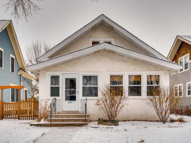 2809 41st Avenue S, Minneapolis, MN 55406 (#5027727) :: Centric Homes Team