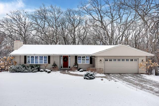 4543 Gaywood Drive, Minnetonka, MN 55345 (#5027940) :: House Hunters Minnesota- Keller Williams Classic Realty NW