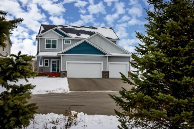 7839 Dan Patch Court, Savage, MN 55378 (#5027941) :: Centric Homes Team