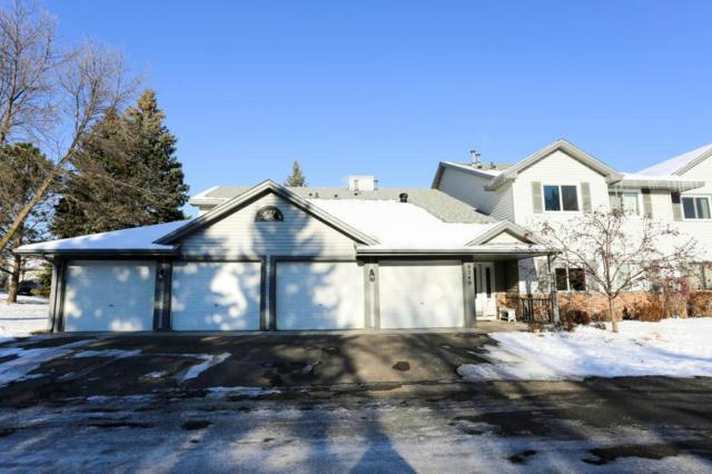 6249 Magda Dr N D, Maple Grove, MN 55369 (#5027956) :: House Hunters Minnesota- Keller Williams Classic Realty NW