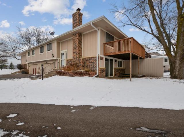 6664 Ives Lane N, Maple Grove, MN 55369 (#5028143) :: Centric Homes Team