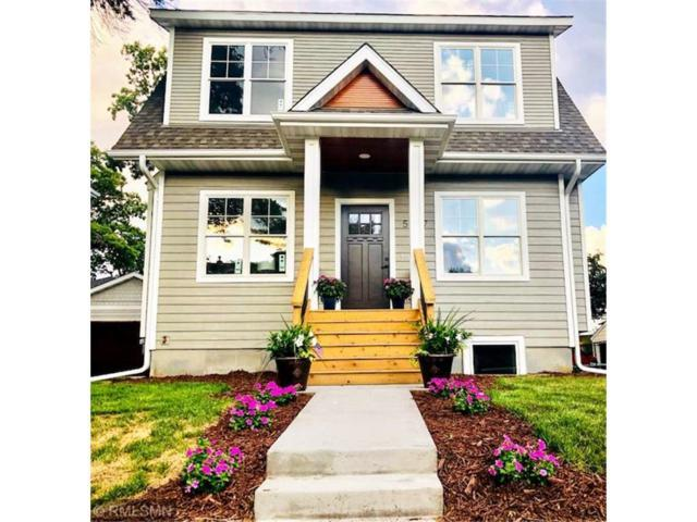 5407 Xerxes Avenue S, Minneapolis, MN 55410 (#5028144) :: Centric Homes Team