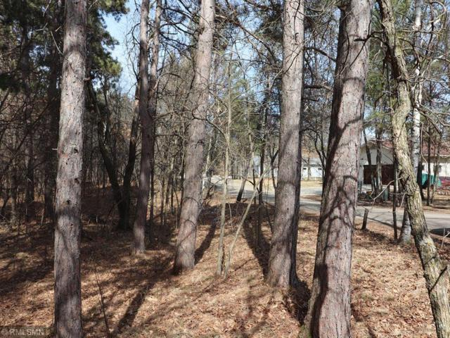 Lot 7 Explorer Circle, Park Rapids, MN 56470 (#5028254) :: The Preferred Home Team