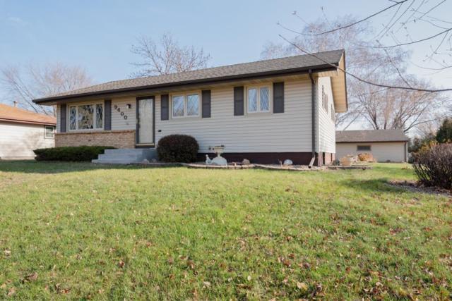 9400 Trenton Lane N, Maple Grove, MN 55369 (#5028432) :: Hergenrother Group