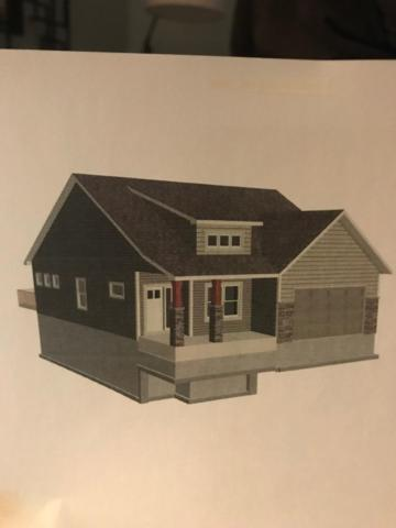 XXXX Noah Court NW, Prior Lake, MN 55372 (#5028436) :: Centric Homes Team
