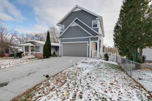 1421 Idaho Avenue S, Saint Louis Park, MN 55426 (#5028437) :: Twin Cities Listed
