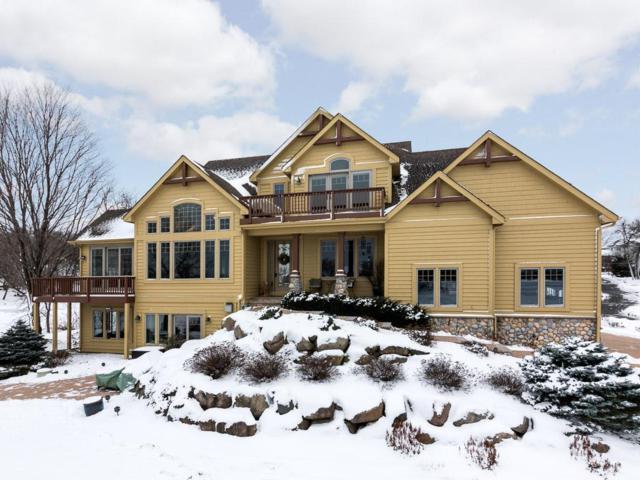 15331 Red Oaks Road SE, Prior Lake, MN 55372 (#5028456) :: Centric Homes Team