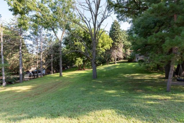 1375 Deerwood Drive, Eagan, MN 55123 (#5028474) :: Twin Cities Listed