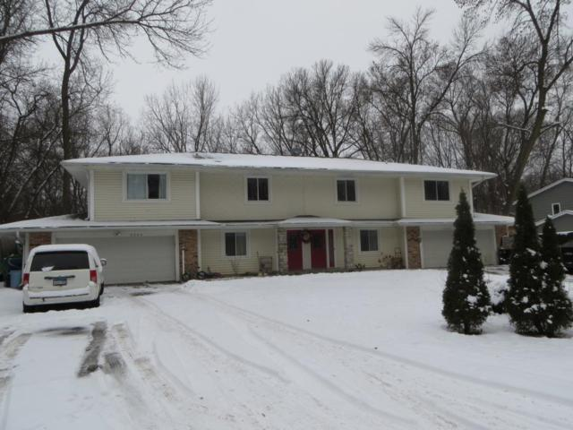 5365 Wedgewood Drive, Shorewood, MN 55331 (#5028485) :: Hergenrother Group