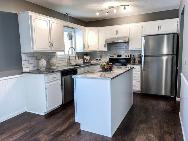 5784 Cedarwood Street NE, Prior Lake, MN 55372 (#5028545) :: Centric Homes Team