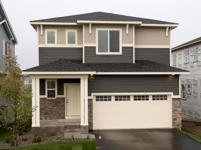 8272 Deerwood Lane N, Maple Grove, MN 55369 (#5028605) :: Twin Cities Listed