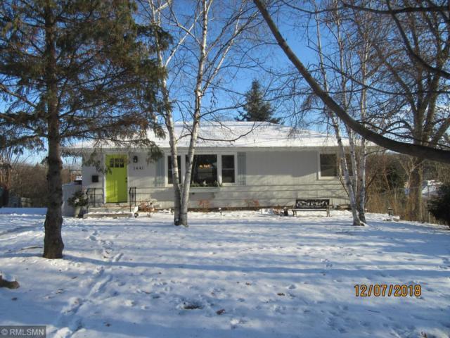 1441 Kilmer Avenue, Saint Louis Park, MN 55426 (#5028608) :: Centric Homes Team