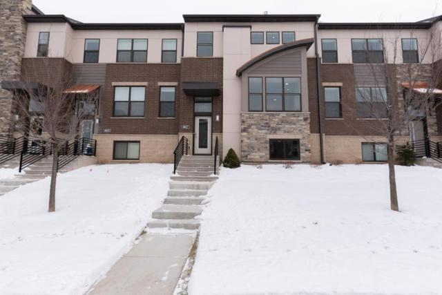 4027 River Valley Way, Eagan, MN 55122 (#5028662) :: Twin Cities Listed