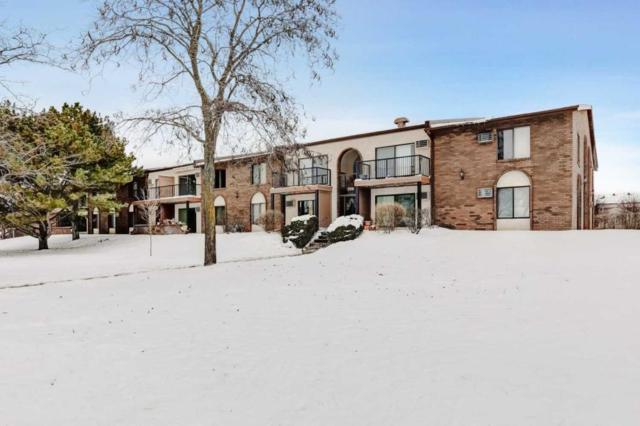 7310 York Avenue S #205, Edina, MN 55435 (#5028750) :: Hergenrother Group