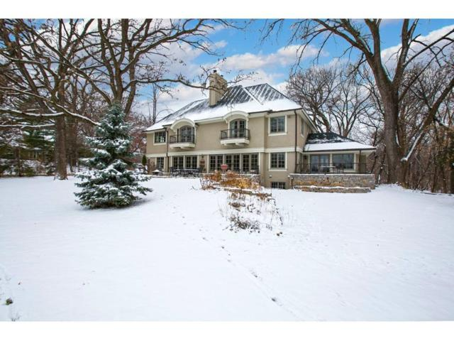 2325 Parklands Road, Saint Louis Park, MN 55416 (#5028756) :: Twin Cities Listed