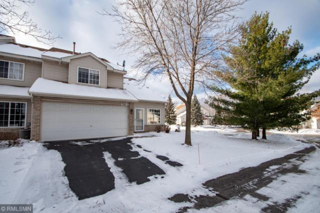 7965 Forest Boulevard G, Woodbury, MN 55125 (#5028888) :: Twin Cities Listed