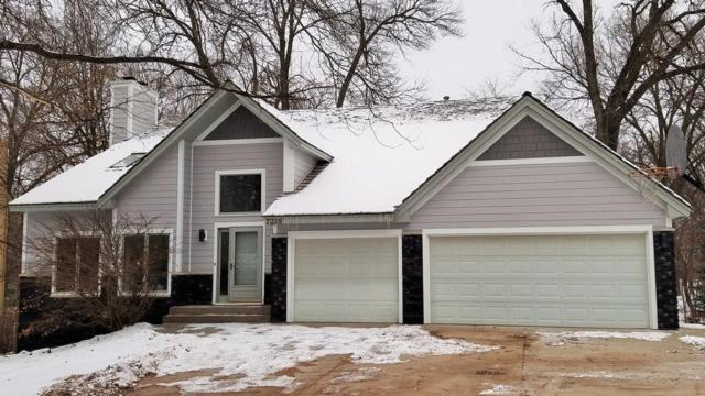 7326 W 114th Street Circle, Bloomington, MN 55438 (#5029053) :: Twin Cities Listed