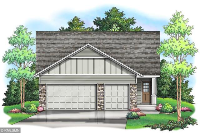 8943 Parkview Circle, Chisago City, MN 55013 (#5029074) :: The Snyder Team