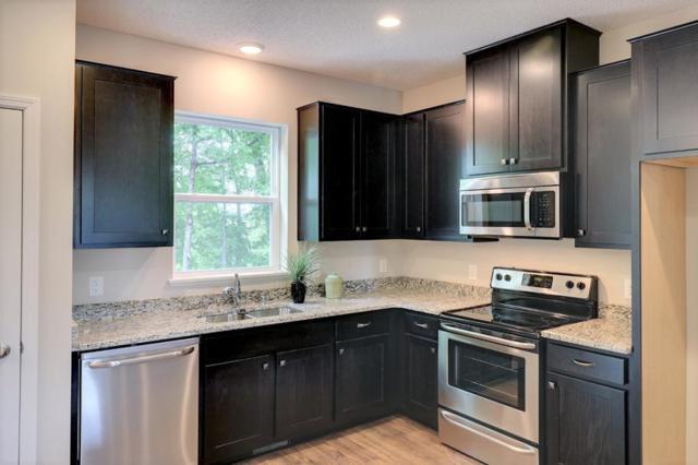 8773 Granite Lane, Woodbury, MN 55129 (#5029124) :: Twin Cities Listed