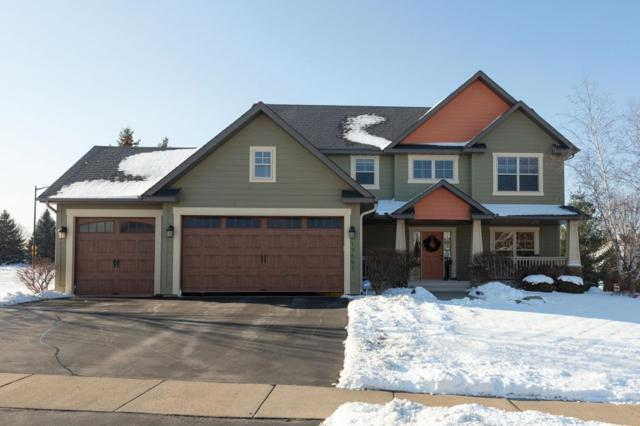 17591 Heidelberg Way, Lakeville, MN 55044 (#5029126) :: Centric Homes Team