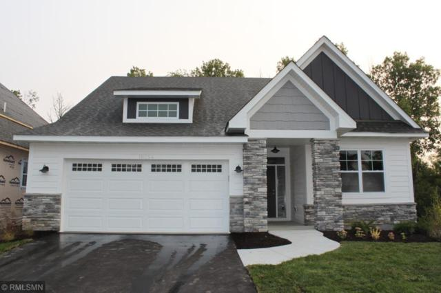 18254 Jurel Way, Lakeville, MN 55044 (#5029179) :: Twin Cities Listed