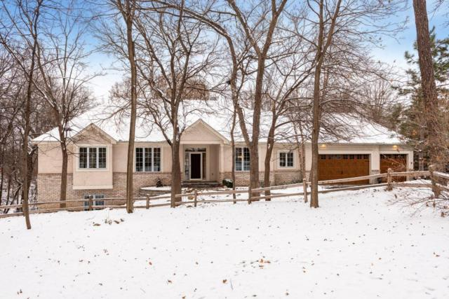 11025 Cavell Circle, Bloomington, MN 55438 (#5029212) :: Centric Homes Team