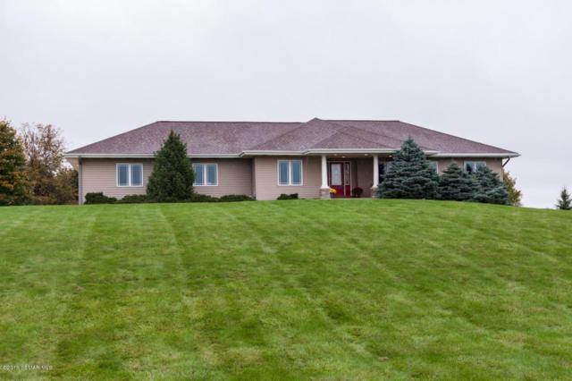 1661 Crescent Ridge Road NW, Rochester, MN 55901 (#5033188) :: The MN Team