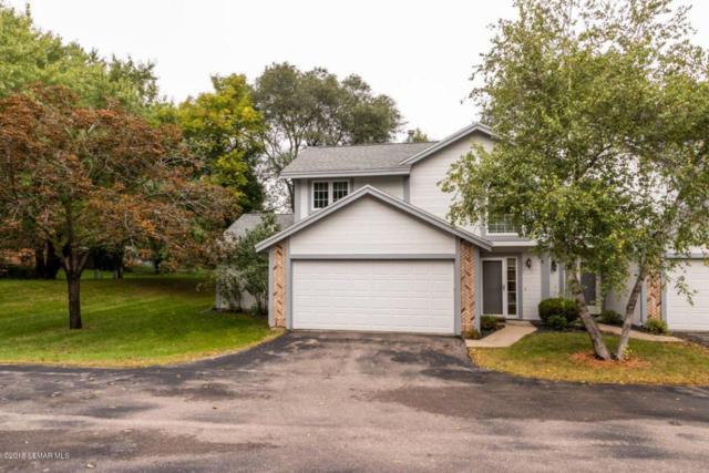 2834 Riverwood Lane NW, Rochester, MN 55901 (#5033231) :: The MN Team