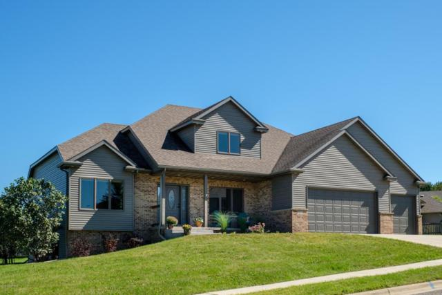 5036 Southern Place SW, Rochester, MN 55902 (#5033240) :: The MN Team