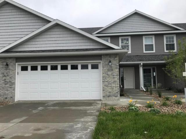 2158 Sparrow Place SE, Rochester, MN 55904 (#5033343) :: The MN Team
