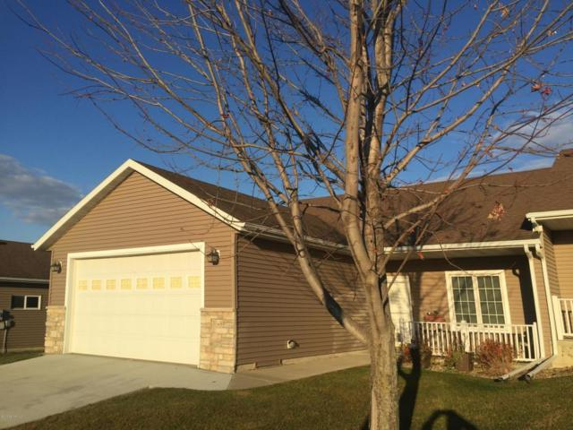 3049 Monroe Drive NW, Rochester, MN 55901 (#5033370) :: The MN Team