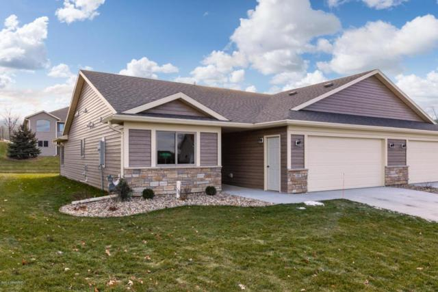900 Southern Ridge Drive SW, Rochester, MN 55902 (#5033647) :: The MN Team