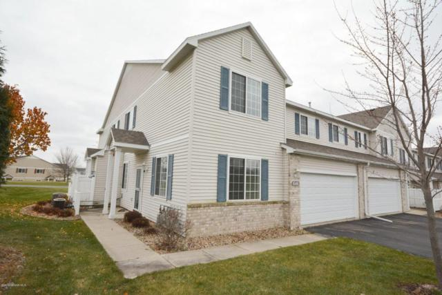 6349 28th Avenue NW, Rochester, MN 55901 (#5033896) :: Olsen Real Estate Group