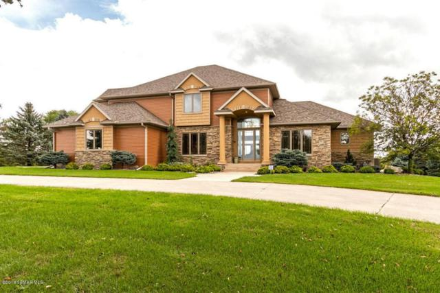 8770 Fitzpatrick Lane NW, Rochester, MN 55901 (#5034310) :: The MN Team