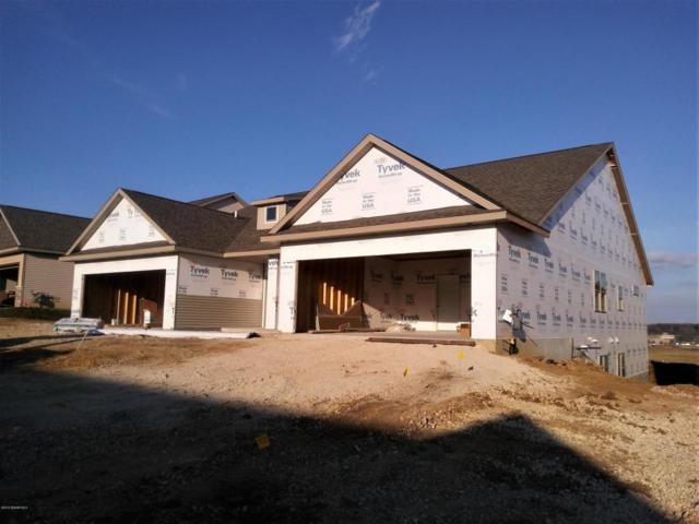 2364 Superior Lane NW, Rochester, MN 55901 (#5034320) :: The MN Team