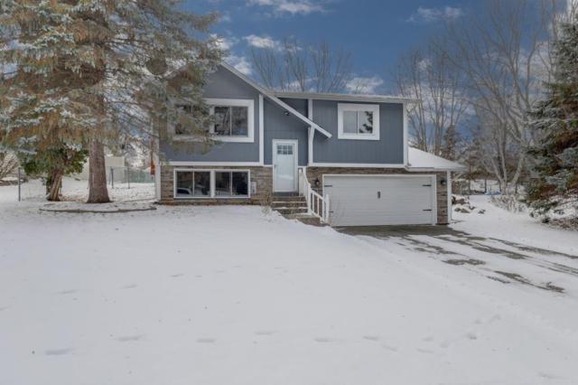 8509 Morgan Lane, Eden Prairie, MN 55347 (#5129837) :: Twin Cities Listed