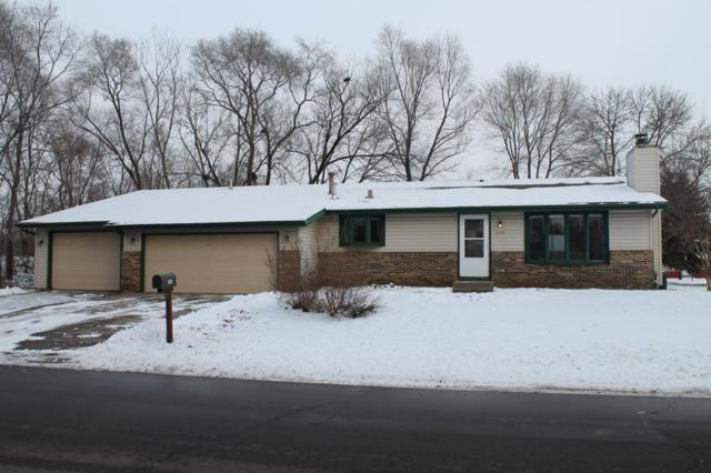 7648 Aldrich Avenue N, Brooklyn Park, MN 55444 (#5129839) :: The MN Team