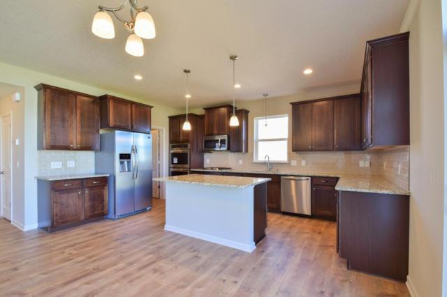 4160 Zircon Lane N, Plymouth, MN 55446 (#5129851) :: House Hunters Minnesota- Keller Williams Classic Realty NW