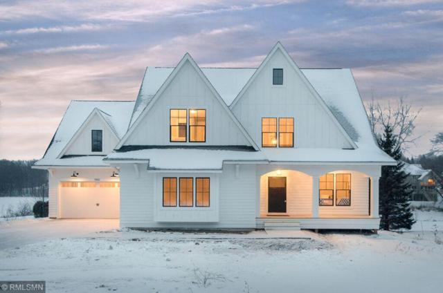 1900 Kimberly Lane N, Plymouth, MN 55447 (#5129855) :: House Hunters Minnesota- Keller Williams Classic Realty NW