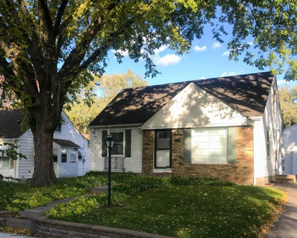 3119 Utah Avenue S, Saint Louis Park, MN 55426 (#5129901) :: Twin Cities Listed